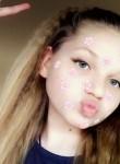 Sofi, 19  , Mlada Boleslav