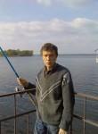 volodya, 59  , Kazan