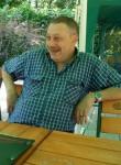 Станислав, 60 лет, Полтава