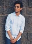 Alex , 22  , Pune