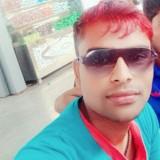 Awdeshkumarpaswa, 23  , Patna
