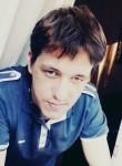 Ivan, 32  , Pochinki