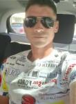 Florin, 35  , Prato