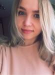 Alisa, 21  , Kurganinsk