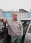Chudin Valeriy, 42, Mariinsk