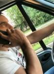Marsel, 26  , Zelenodolsk