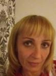 Elena, 43  , Hauzenberg