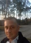 Vlad Gavrilenkov, 31, Bryansk