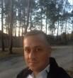 Влад Гавриленков