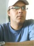 Nikolay, 40, Kemerovo