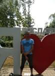 Denis, 37  , Cherepovets