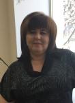 Olga, 46 лет, Саратов