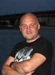 Aleksey, 46, Omsk