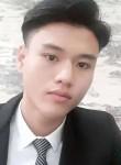Thanhsex, 25  , Viet Tri