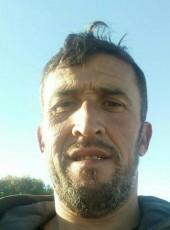 Nazar, 44, Russia, Kirov (Kirov)