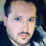 Cristian, 30  , Porto Tolle