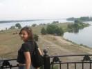 Evgeniya, 42 - Just Me Photography 7