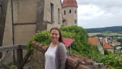 Evgeniya, 42 - Just Me Photography 6