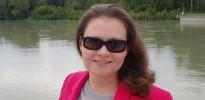 Evgeniya, 42 - Just Me Photography 2