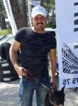 Murat, 34  , Demirci