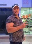 Andrey, 43, Volgograd