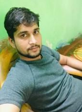 sidhart, 27, India, Delhi