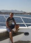 Aleksey, 40  , Novodvinsk