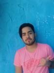 Pedro Franco, 20  , Panama