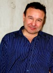 Ilyas, 60  , Kazan