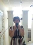 Svetlana, 41  , Svetlyy (Kaliningrad)