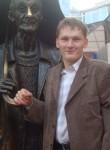 Pavel, 36  , Dudinka