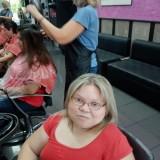 KATERINA , 40  , Perama