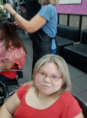 KATERINA , 40, Greece, Perama