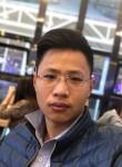 llcxc08, 26 лет, 南京市