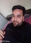 Naveen  Th, 28  , Shimla
