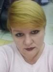 Elvira, 45  , guengoeren merter