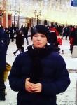 Matvey , 21, Moscow
