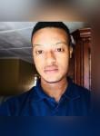 supreme, 20  , Durban