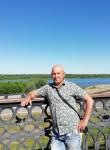 Sergey , 46  , Murom