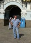 Aleks, 44, Chernihiv