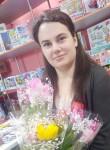 Svetlana, 21  , Sharlyk