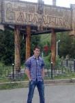 Bek, 26  , Tashkent