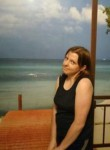 Mariya, 24  , Chukhloma