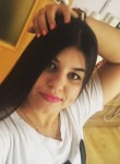 Darya, 25  , Valencia