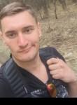 Anton, 28  , Beryozovsky