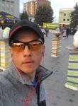 Aleksandr, 40  , Zhytomyr