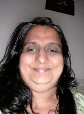 P.jantha, 57, India, Pune