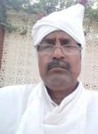 CHHAGAN LAL, 58  , Jaipur