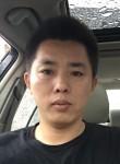 刘杰森, 29, Beijing