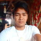 emeldo zabalo, 31  , Puerto Princesa